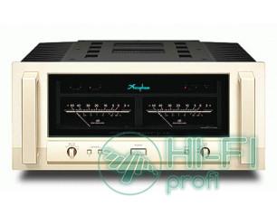 Усилитель мощности Accuphase P-6100