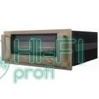 Усилитель мощности Accuphase P-6100 фото 5