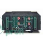 Усилитель мощности Accuphase P-6100 фото 4