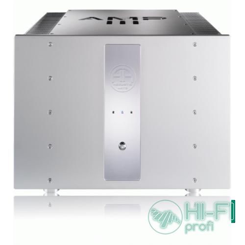 Усилитель мощности Accustic Arts AMP III ULTRA POWER (стерео)
