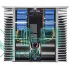 Усилитель мощности Accustic Arts AMP III ULTRA POWER (стерео) фото 3