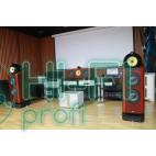 Усилитель мощности Accustic Arts AMP III ULTRA POWER (стерео) фото 2
