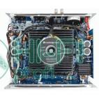 Интегральный усилитель Cambridge Audio AZUR 851A black фото 3