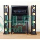 Интегральный усилитель Cambridge Audio AZUR 851A black фото 2