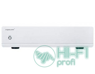 Усилитель мощности Exposure 3010s2 Mono Power Amplifier