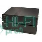 Усилитель мощности Exposure 3010s2 Mono Power Amplifier фото 3