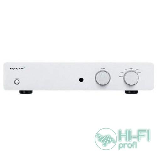 Предварительный усилитель Exposure 3010s2 Pre - Amplifier