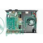 Предварительный усилитель Exposure 3010s2 Pre - Amplifier фото 3