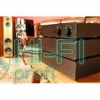 Предварительный усилитель Exposure 3010s2 Pre - Amplifier фото 2