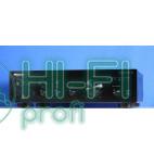 Интегральный усилитель PIONEER A-30-K фото 2