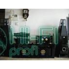 Усилитель мощности MBL 9007 pure mono balanced фото 2