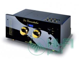 Предварительный усилитель MBL 6010D