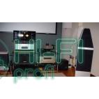 Предварительный усилитель MBL 6010D фото 2