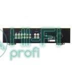 Предварительный усилитель Jolida Fusion 3000 Preamp фото 3