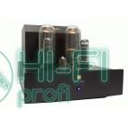 Усилитель мощности Jolida Fusion 3000 Monoblocks фото 3