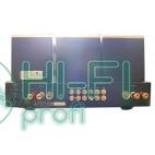 Интегральный усилитель Jolida JD-300B фото 3
