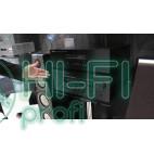 Интегральный усилитель YAMAHA A-S3000 Piano Black фото 5
