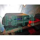 Интегральный усилитель Atoll IN400 фото 4