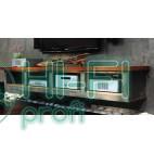 Усилитель мощности ROTEL RMB-1585 SILVER фото 4