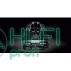 Интегральный усилитель YAMAHA A-S701 Black фото 3