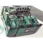 Усилитель мощности Marantz MM7055 фото 3
