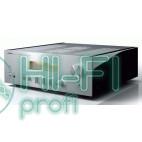 Интегральный усилитель YAMAHA A-S1100 silver/piano фото 6