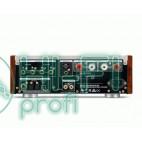 Интегральный усилитель Marantz HD-AMP1 black фото 3