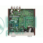 Интегральный усилитель Marantz HD-AMP1 black фото 5