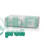 Интегральный усилитель Musical Fidelity V90-AMP фото 4