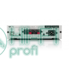 Интегральный усилитель Musical Fidelity V90-AMP фото 3