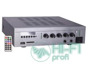 Интегральный усилитель Artone PMS-1060D