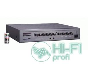 Интегральный усилитель Artone PMS-3180