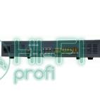 Интегральный усилитель Artone PMS-3180 фото 2