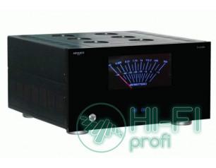 Усилитель мощности Advance Paris X-A1200