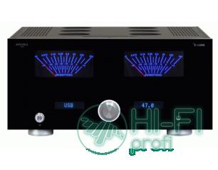 Интегральный усилитель Advance Paris X-I1000