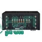 Интегральный усилитель Advance Paris X-I1000 фото 2