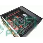 Интегральный усилитель Advance Paris X-I1000 фото 3