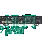 Предварительный усилитель Advance Acoustic X-Preamp фото 2