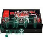Интегральный усилитель Advance Acoustic X-i75 фото 3