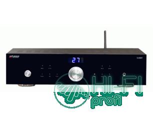 Интегральный усилитель Advance Acoustic X-i50BT