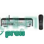 Интегральный усилитель Advance Acoustic X-i50BT фото 2