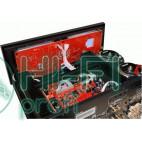 Интегральный усилитель Advance Acoustic X-i125 фото 4