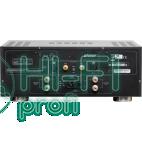 Усилитель мощности Advance Acoustic X-A160 фото 4