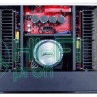 Усилитель мощности Advance Acoustic X-A160 фото 3