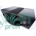 Усилитель мощности Naim NAP 500 DR фото 3