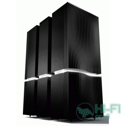 Усилитель мощности Statement NAP S1 (mono power amplifier)