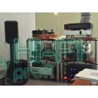 Усилитель мощности Ayon Epsilon Mono фото 2