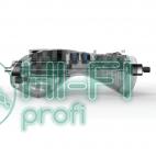 Интегральный усилитель METAXAS & SINS IKARUS Integrated фото 4