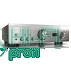 Интегральный усилитель DENON PMA-1600 NE silver фото 5