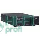 Интегральный усилитель S.M.S.L SA-160 black фото 2
